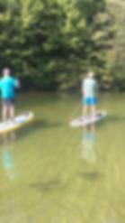 fishing, paddleboarding, tours, family fun florida
