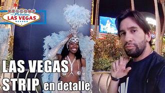 MINIATURA Las Vegas Strip en detalle.jpg