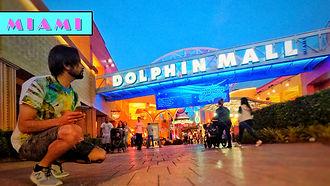 Dolphin-Mall-MINI.jpg
