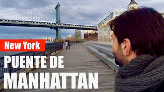 Puente Manhattan MINI.jpeg