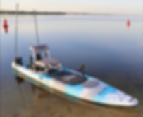 adaptive paddle equipment, paddleboard, kayak, disability