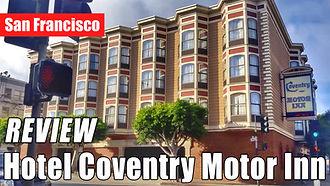 Hotel-Coventry-Inn-MINI.jpg