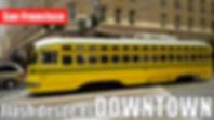 San-Francisco-Downtown-MINI.jpg