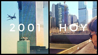 WTC Mini.jpeg