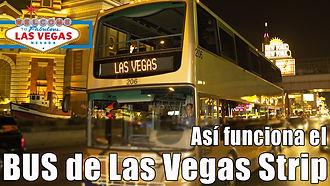 Bus Las Vegas MINI.jpg