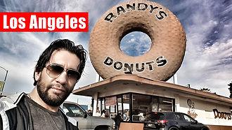 Randys Donuts MINI.jpg