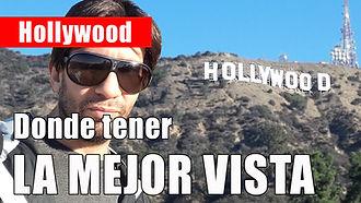 Hollywood Sign MINI.jpg