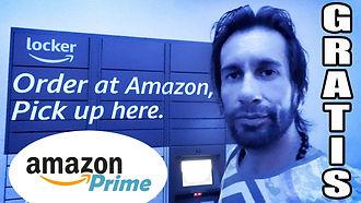 Amazon-MINI.jpg