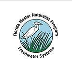 FMN Freshwater Systems logo.jpg
