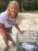 turtle, Venice Florida, wildlife rescue