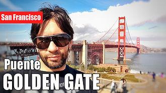 Golden Gate MINI.jpg