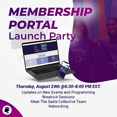 Membership Portal Launch Party_web.png