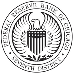 federal_reserve_bank_of_chicago_edited.png