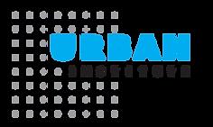 urban_grid_blue_trans.png
