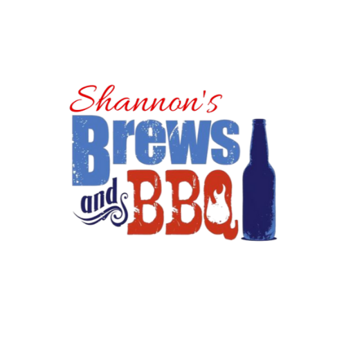 Brews and BBQ.png