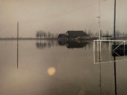 Historie watersnood.jpg