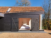cottage-guy-hollaway-architecture-reside