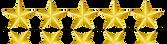 five-stars-300x79.png