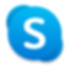 Justine Wilson Psychotherapist Naas Skype Link