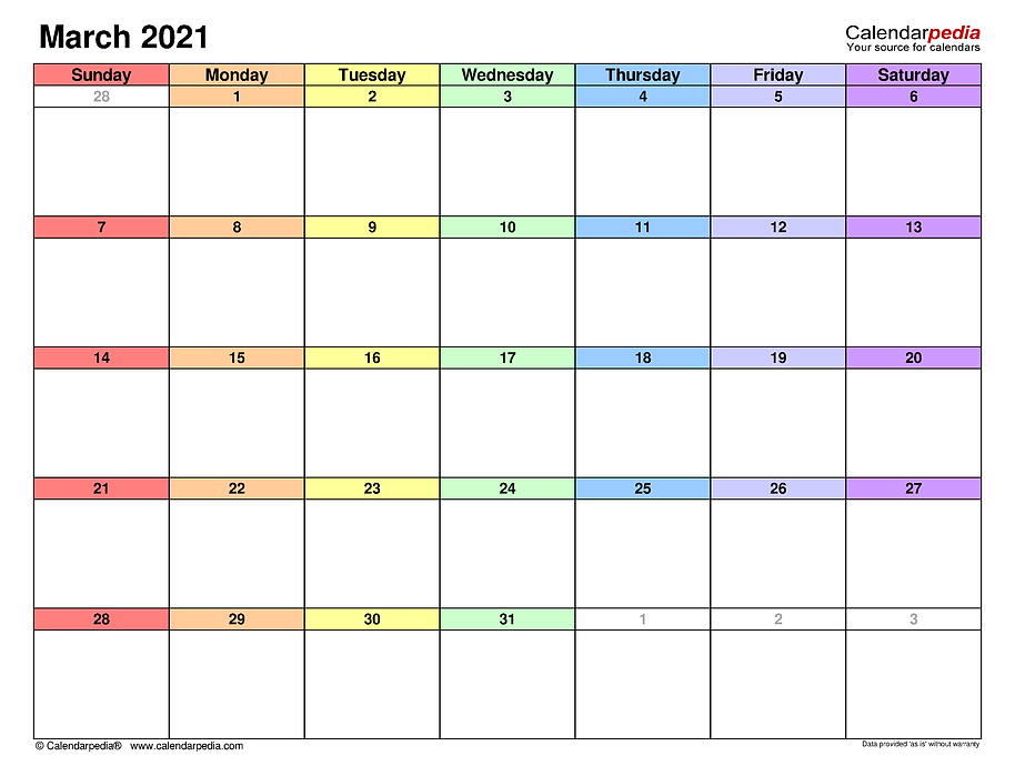 march-2021-calendar-landscape.png
