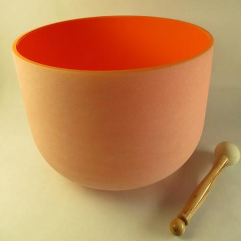 Crystal Singing Bowl - Orange.JPG