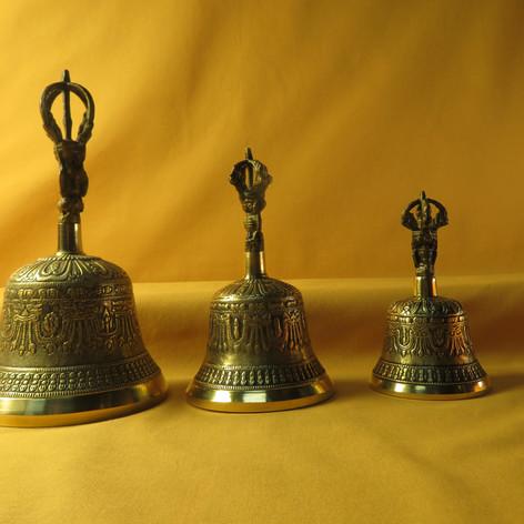 Bells 4.JPG
