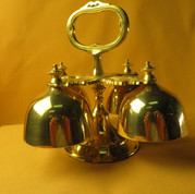 Bells 6.JPG