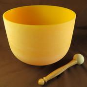 Crystal Singing Bowl - Yellow.JPG