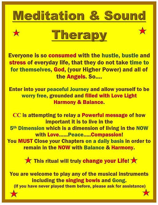 meditationandsoundtherapysign.jpg