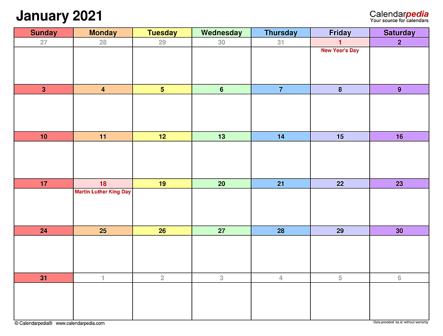 january-2021-calendar-landscape.png