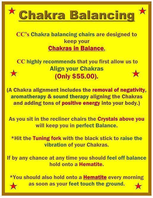 chakrabalancingsign.jpg