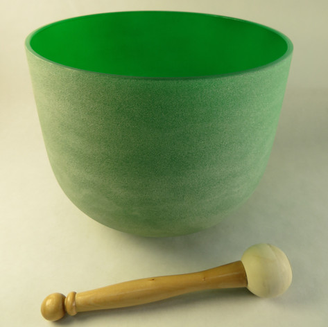 Crystal Singing Bowl - Green.JPG