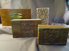 Spiritual Box 10.JPG