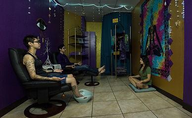 chakra room 1.jpg