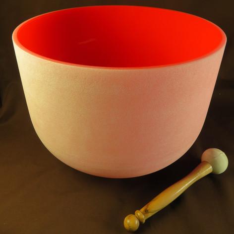 Crystal Singing Bowl - Red.JPG