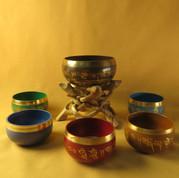 Tibetan Singing Bowl 11.JPG