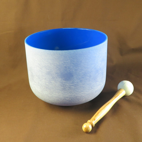 Crystal Singing Bowl - Blue.JPG