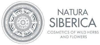 Natura Siberica интернет магазин