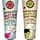 Набор Planeta Organica Fast Super Food Manicure