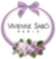 Vivienne Sabo низкие цены