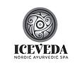 Iceveda инетрент-магазин