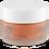 Натуральный сахарный скраб для лица для всех типов кожи natura siberica