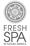 Fresh SPA инетрент-магазин