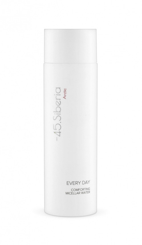 Micellar water Every Day