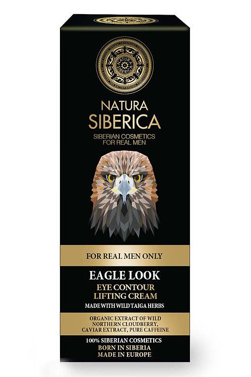 Eagle Look – Eye Contour Lifting Cream
