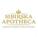 Sibirska apotheca официальный интернет-магазин
