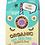 Набор Planeta Organica Spa Skin Day