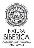 Natura Siberica интернет-магазин