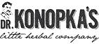 Dr.Konopka's интернет-магазин
