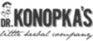 Dr.Konopkas интернет магазин